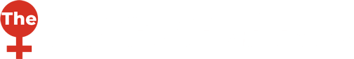 The British Association of Gynaecological Pathologists logo