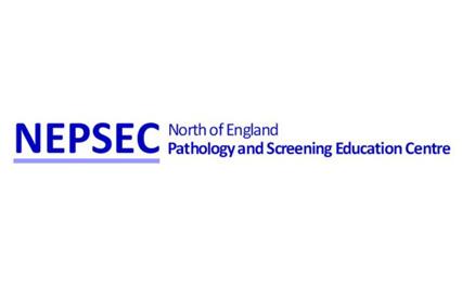 NEPSEC Logo