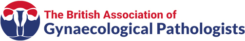 The British Association of Gynaecological Pathologists
